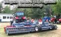 Magazin Online Utilaje Agricole Madara Group