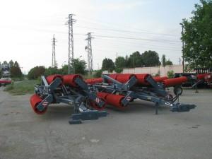CONDOR-Series-BK-1231