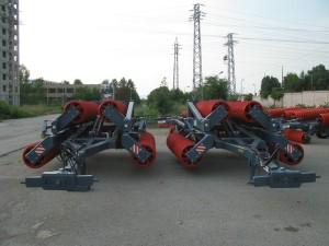 CONDOR-Series-BK123