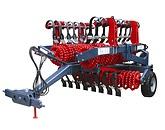 tavalug tractor hidraulic