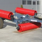 tavalug hidraulic tractor