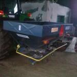 madara-tractor