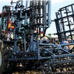 madara-tractor-utilaj