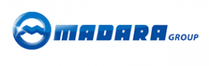 Madara Group logo