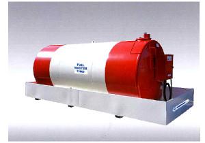 Cisterna combustibil2
