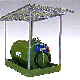Cisterna combustibil3
