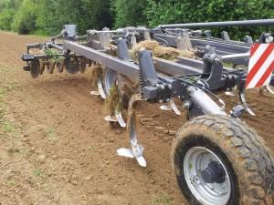 Cultivatoare agricole de calitate