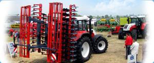 Descarca lista preturi utilaje agricole